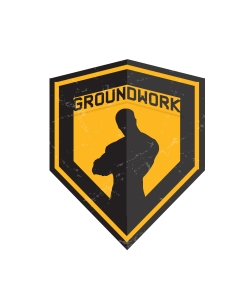 GW New Logo